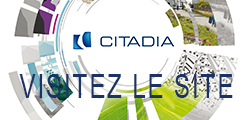 Powered by Citadia