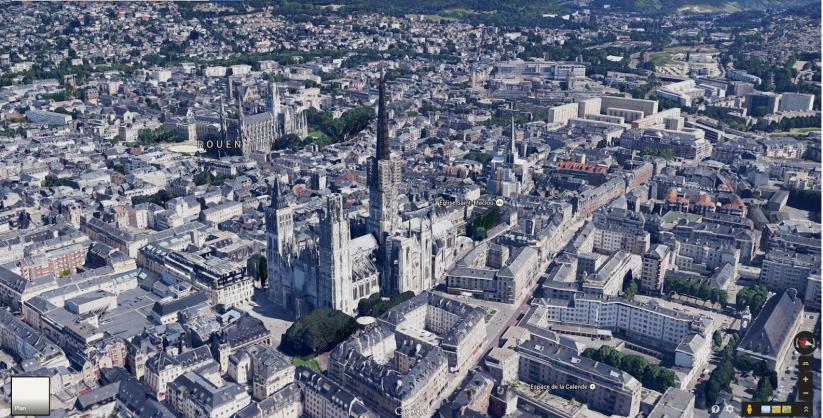 citadia 3d dans projet urbain02