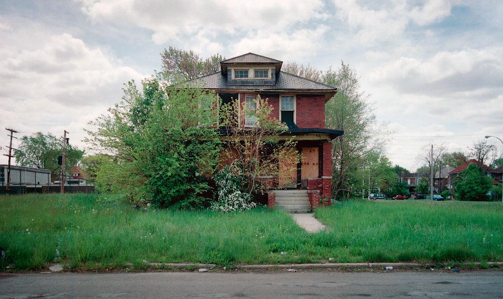 100-maison-abandonne-detroit-01