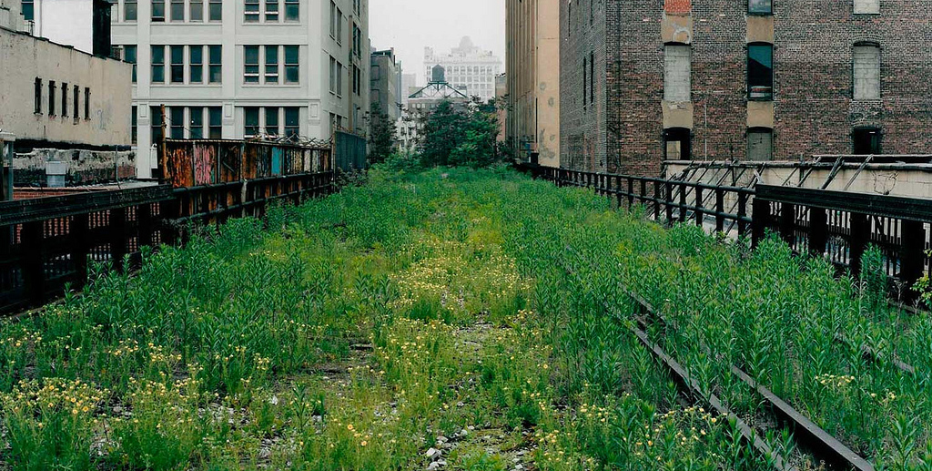 highline-before-reconstruction