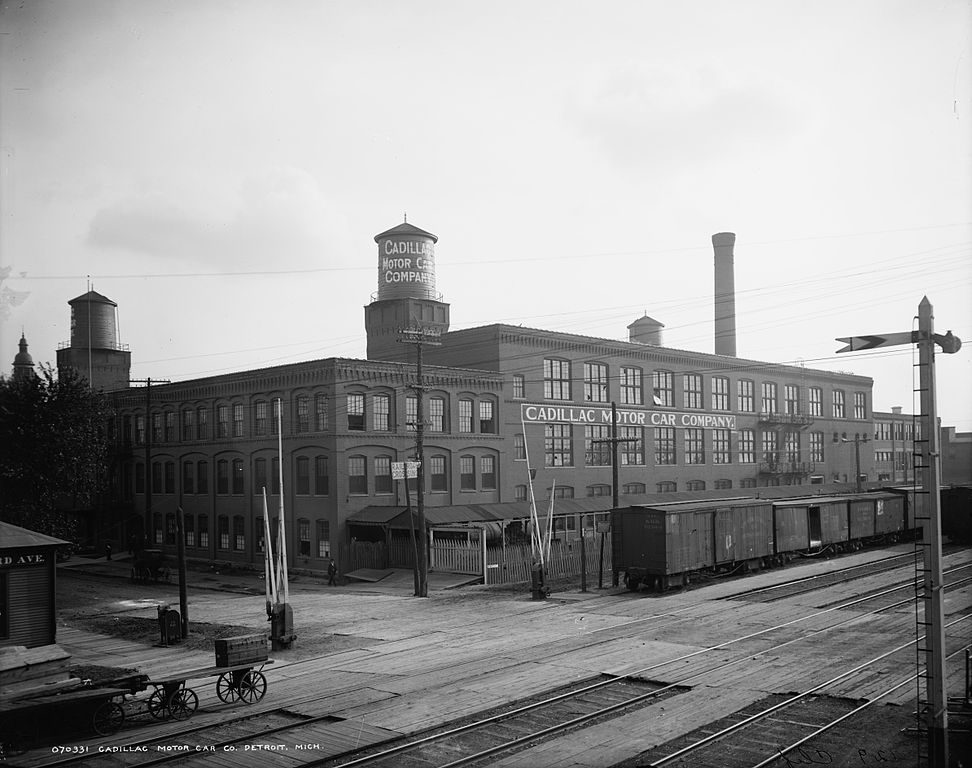 972px-Cadillac_Assembly_Plant_Amsterdam_Street_historic_-_Detroit_Michigan