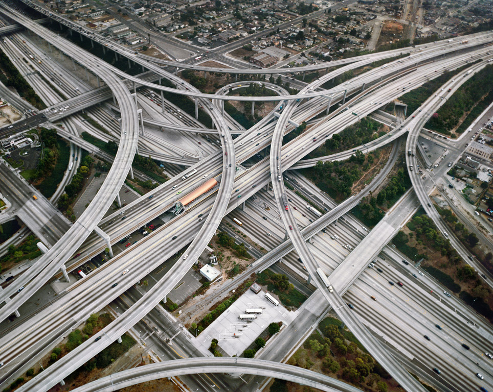 los-angeles-highways-01