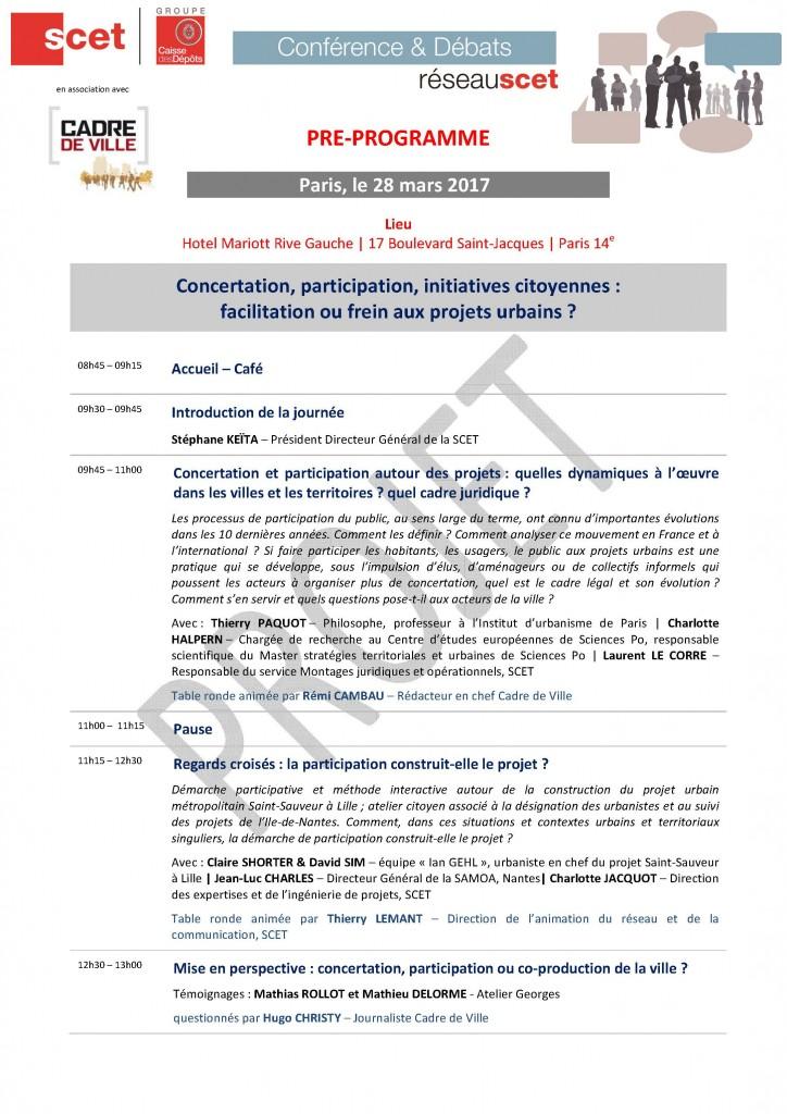 Programme_Concertation_V8_Page_1