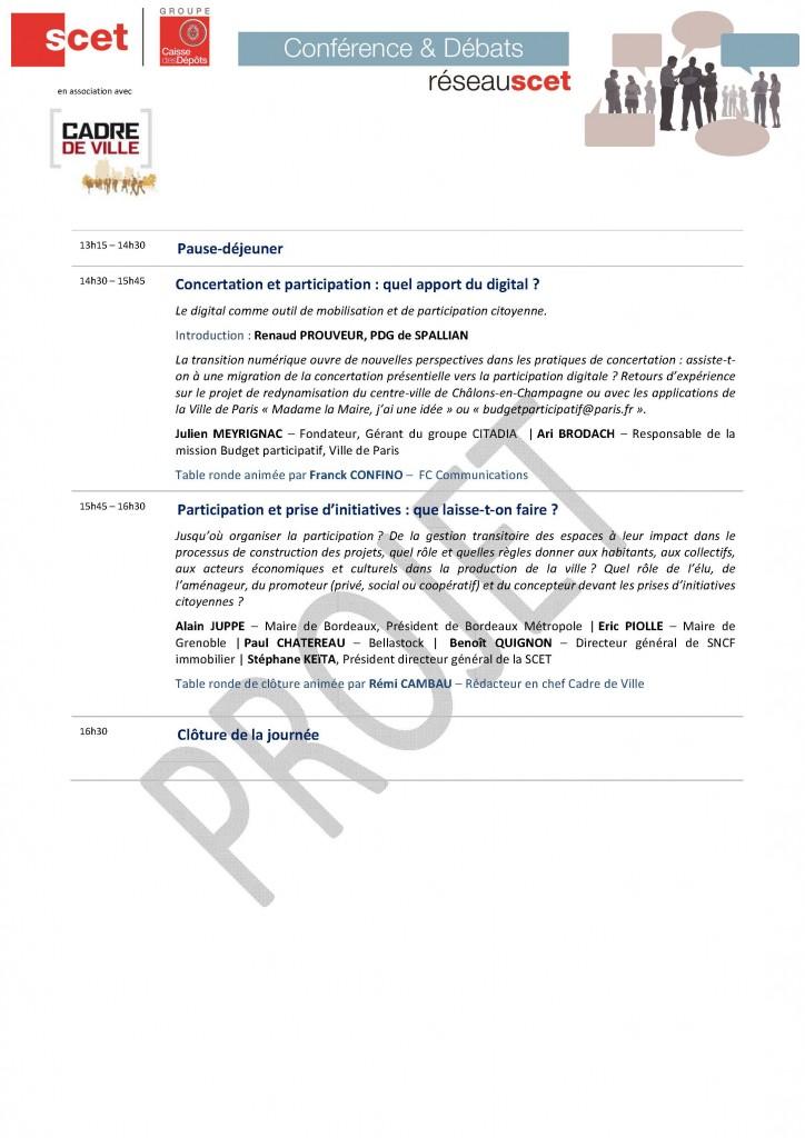 Programme_Concertation_V8_Page_2