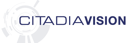 Citadiavision – blog du groupe Citadia Logo